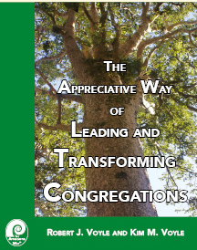Congregational Transformation